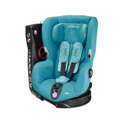 Maxi-Cosi Axiss - Car Seat - Mosaic Blue