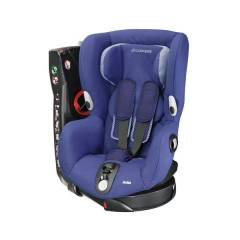 Maxi-Cosi Axiss - Car Seat | River Blue