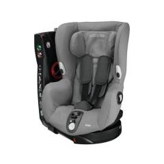 Maxi-Cosi Axiss - Car seat | Concrete Grey