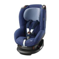 Maxi-Cosi Tobi - Car seat | River Blue