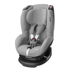 Maxi-Cosi Tobi - Car seat | Concrete Grey
