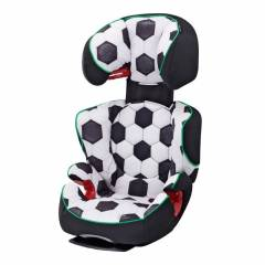 Maxi-Cosi Rodi AirProtect® - Cover | Football
