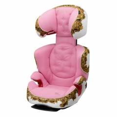Maxi-Cosi Rodi AirProtect - Cover | Princess
