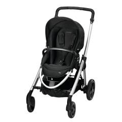 Maxi-Cosi Elea - pushchair | Modern Black