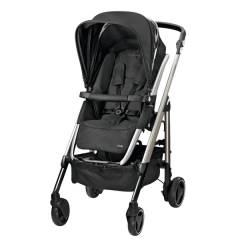 Maxi-Cosi Loola 2 - pushchair | Modern Black
