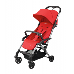 Maxi-Cosi Laika 2 - Pushchair | Nomad Red