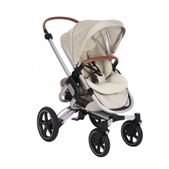 Maxi-Cosi Nova 4 wheels - pushchair | Nomad Sand