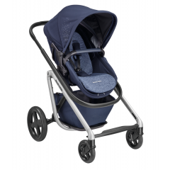 Maxi-Cosi Lila - pushchair | Nomad Blue