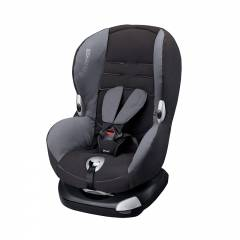 Maxi-Cosi Priori XP Car Seat | Origami Black