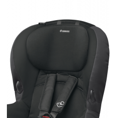 Maxi-Cosi Support Pillow Priori XP/SPS | Black