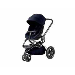 Quinny Moodd - pushchair | Midnight Blue