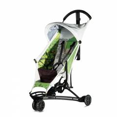 Quinny Yezz - stroller | Fragments