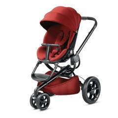 Quinny Moodd - pushchair | Red Rumour