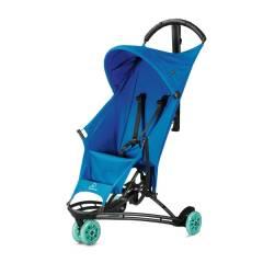 Quinny Yezz - stroller | Bold Blue
