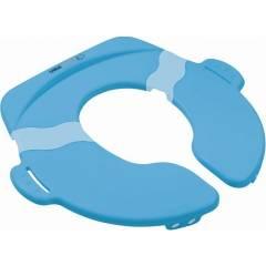 Bébé Confort - Foldable toilet seat