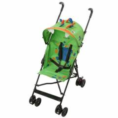 Safety 1st Crazy Peps - pushchair | Spike