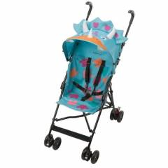 Safety 1st Crazy Peps - pushchair | Tina