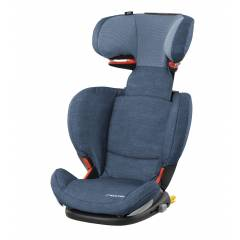Maxi-Cosi Rodifix AirProtect - Car seat | Nomad Blue