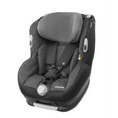 Maxi-Cosi Opal - Car seat | Triangle Black