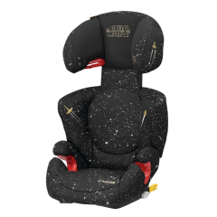 Maxi-Cosi Rodi XP Fix - Car seat | Star Wars - Limited Edition