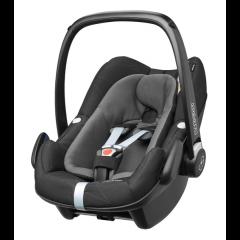 Maxi-Cosi Pebble Plus - Car seat | Black Diamond
