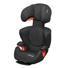 Maxi-Cosi Rodi AirProtect - Car seat | Black Diamond