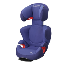 Maxi-Cosi Rodi AirProtect - Car Seat | River Blue