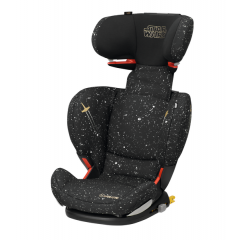 Maxi-Cosi Rodifix AirProtect - Car seat | Star Wars - Limited Edition