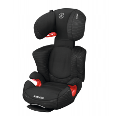 Maxi-Cosi Rodi AirProtect - Car seat | Scribble Black