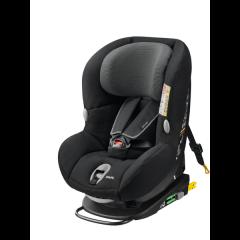 Maxi-Cosi Milofix - Car seat | Black Raven