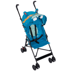 Safety 1st Crazy Peps - pushchair | Hippo