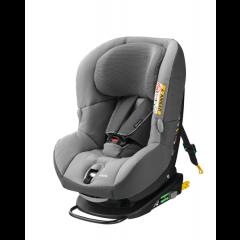 Maxi-Cosi Milofix - Car seat | Concrete Grey