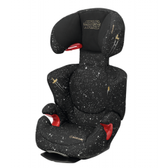 Maxi-Cosi Rodi AirProtect - Car Seat | Star Wars - Limited Edition