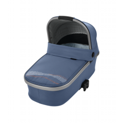 Maxi-Cosi Oria - carrycot | Frequency Blue