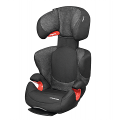 Maxi-Cosi Rodi AirProtect - Car Seat | Triangle Black