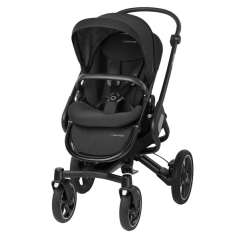 Maxi-Cosi Nova 4 wheels - pushchair | Black Raven